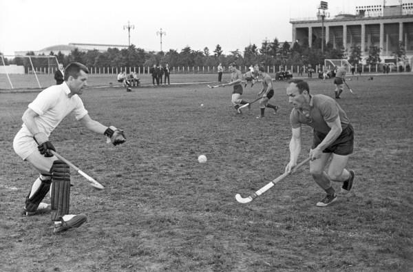 фхтр_1969_тренировка сборной СССР